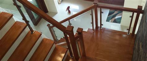 glass railings philippines glass railing tempered glass