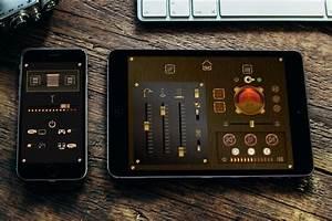 Aio Creator Neo : aio creator neo verbindet smart home systeme mit ger ten ~ Lizthompson.info Haus und Dekorationen