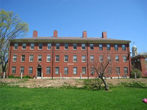 shed c andover ma file phillips academy andover ma dormitory jpg