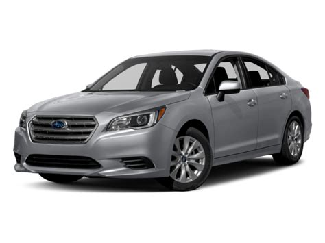 New 2017 Subaru Legacy 2.5i Premium Msrp Prices