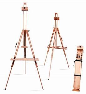 Build Wooden Easel Plans Free DIY PDF spice rack modern