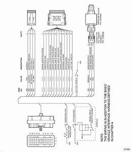 series 60 ecm wiring diagram get free image about wiring With detroit diesel ddec ii engine electrical wiring diagrams