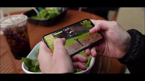 fortnite mobile outlines pending updates  android