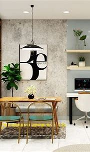 Home Office Design - DHLViews