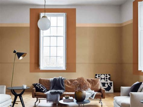 colour trends color   year   interiors