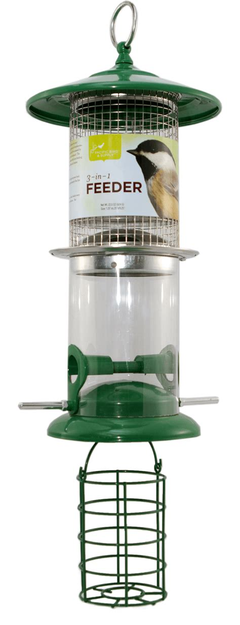 bird feeders houses pacific bird and supply company
