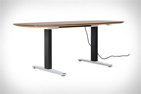 tresanti sit to stand tech desk my feedly renew sit to stand desk your personal shopping