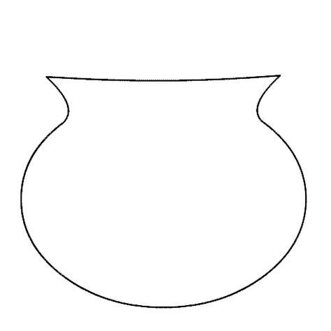 pot of gold template pot of gold template playbestonlinegames