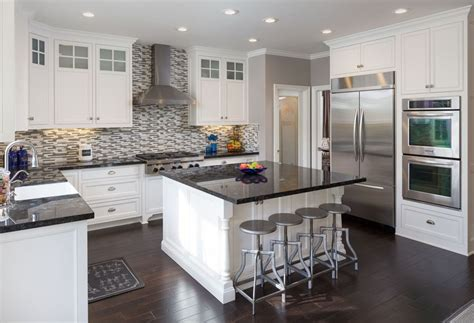 these 20 stylish kitchen island white kitchen islands kitchen breakfast island kitchen