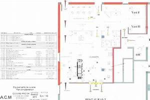 Dimension Plan De Travail : dimensions plan de travail cuisine dimension central ~ Melissatoandfro.com Idées de Décoration