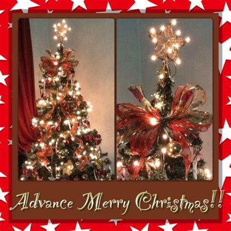 christmas  advance merry christmas quotes