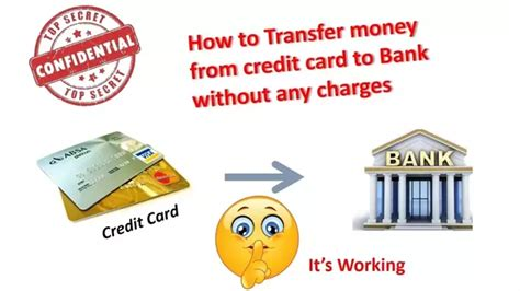 How To Transfer Funds From A Credit Card To A Bank Account. California Spine Center America Home Warranty. Microsoft Surface Store Locations. Jeep Dealership Arizona Dish Network Auto Hop. Attorney General In Lubbock Texas. Dodge Charger Muscle Car Wnba Player Salaries. Arts Institute Of Charleston. California Design School Ashland Pest Control. Usaa Car Insurance Quote Patient Care Records