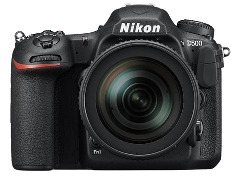 Dslr Review Nikon D5500 Dslr Review 66pixel