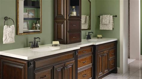cost of bathroom cabinets how much do bathroom cabinets cost angie 39 s list