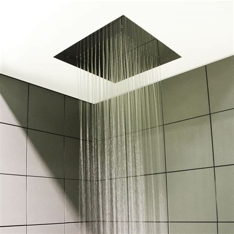 installazione docce soffione doccia per installazione ad incasso a