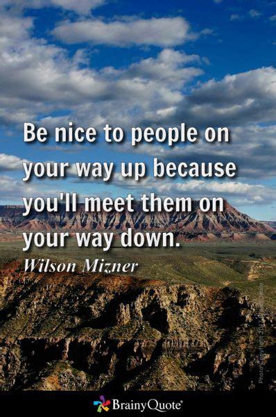 Wilson Mizner Quotes | Nelson mandela quotes, Voltaire ...