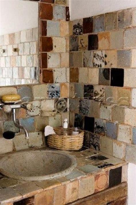 kitchen tile backsplash images 801 best hoity toity images on bathroom 6239
