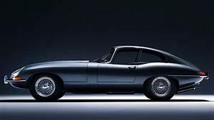 Jaguar Tipe E : jaguar e type reborn imboldn ~ Medecine-chirurgie-esthetiques.com Avis de Voitures