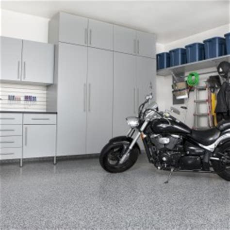 garage storage cabinets las vegas las vegas garage cabinets ideas gallery monkey bar storage las vegas