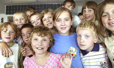 rainbowkids adoption amp child welfare advocacy 917 | RainbowKids WaitingChildren 6