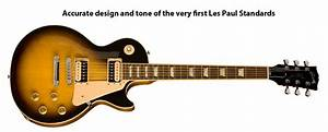 Gibson Usa  Les Paul Traditional Pro Exclusive  Pictures