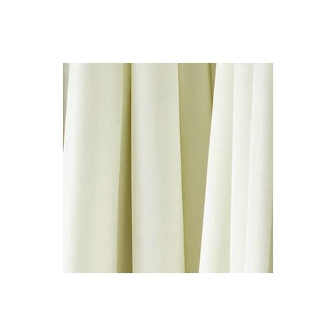 castorama rideau de rideau salle de bain castorama meilleures id 233 es cr 233 atives pour la conception de la maison
