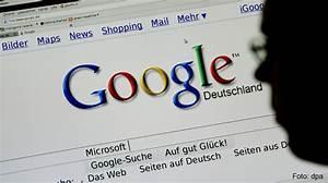 Google Einverständniserklärung : lsr zoff verlage beschweren sich beim kartellamt wegen google meedia ~ Themetempest.com Abrechnung