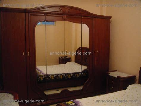 chambre a coucher prix algerie vente com bonnes affaires meubles