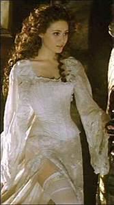 emmy rossum phantom of the opera dress - Google Search in ...