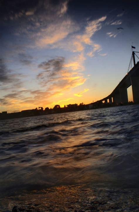 beautiful sunset scenery xcitefunnet