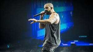 Critic's Notebook: Drake Overplays His Hand on Bloated ...