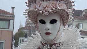 Karneval In Venedig 2017 - Carnevale Di Venezia