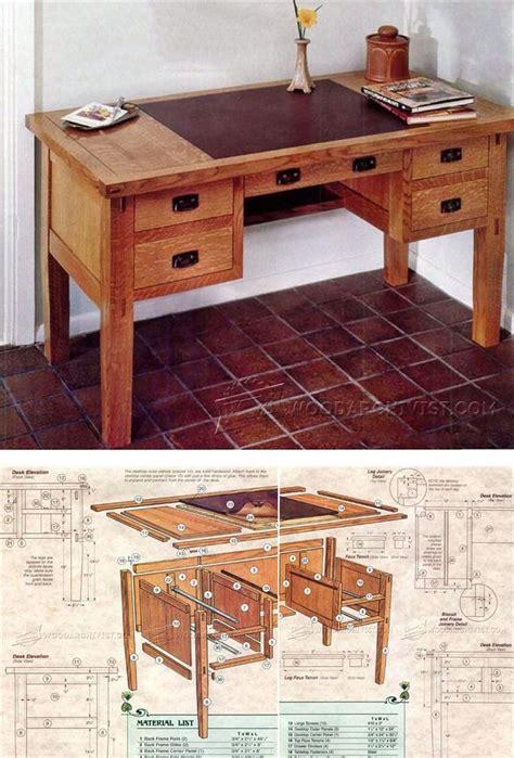 desk plans ideas  pinterest build  desk cheap office desks  diy wood desk