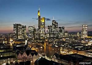Skyline Frankfurt Bild : skyline frankfurt stockfotos und lizenzfreie bilder auf bild 39574147 ~ Eleganceandgraceweddings.com Haus und Dekorationen
