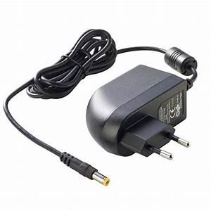 Steckernetzteil 12v 2a : kabel adapter hubs steckernetzteil 12v 2a sn2a von kvm tec ~ A.2002-acura-tl-radio.info Haus und Dekorationen