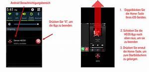 App Reagiert Nicht : heos app reagiert nicht ~ Orissabook.com Haus und Dekorationen