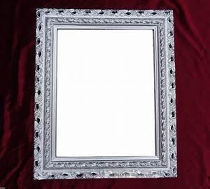 Wandspiegel Barock Silber : wandspiegel 43x36 spiegel barock rechteckig repro silber bilderrahmen arabesco 3 ~ Whattoseeinmadrid.com Haus und Dekorationen