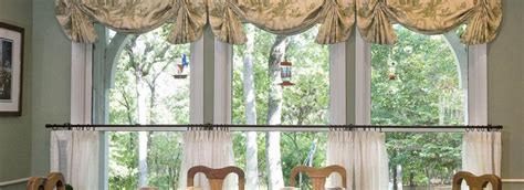 french country l shades french country roman shades tedx decors the adorable