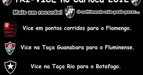 Vasco Merda by Deus 233 Flamengo O Vasco 233 Muito Merda 2