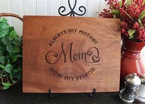 26 Unique Woodworking Projects For Mom egorlin com