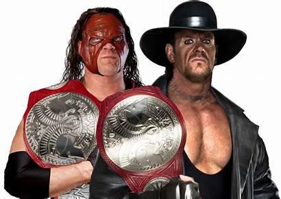 Tag Brothers Team Destruction Raw Champions Deviantart