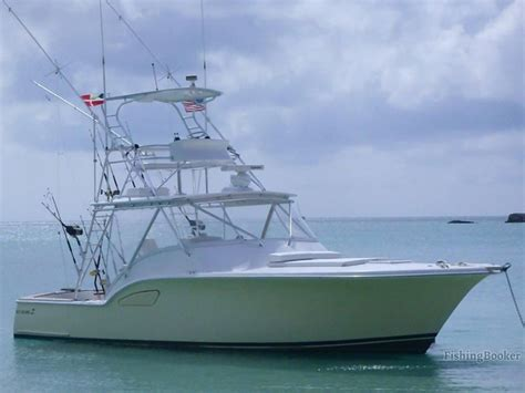Charter Boat Fishing Jupiter Fl by Trick Or Treat Sportfishing Jupiter Fl Fishingbooker
