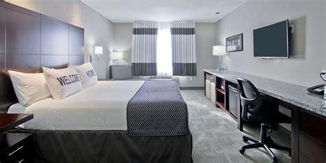 hotel rooms suites home inn suites regina airport