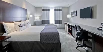Airport Regina Hotel Rooms Suites Inn