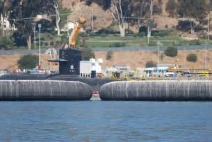 United States Navy Submarines