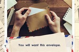 Sending, A, Letter, By, Matt, Reher, 9781634375511