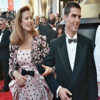 Tom Cruise Birthday, Real Name, Age, Weight, Height ...