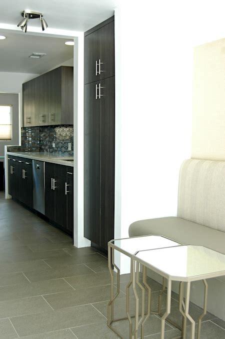 palm springs real estate midcentury design interior design
