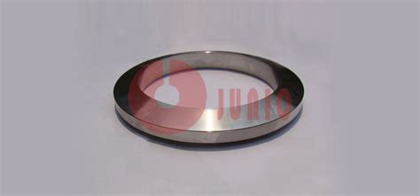 Lens Ring Gasket,china Lens Ring Gasket Suppliers And