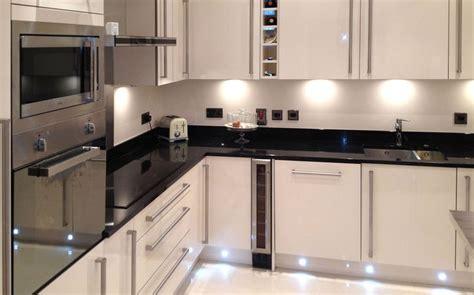 valencia kitchen high gloss design tesco